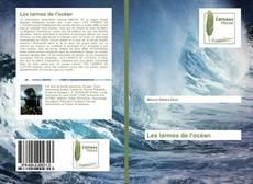 Bookcover of Les larmes de l'océan