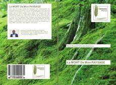 Bookcover of La MORT De Mon PAYSAGE