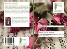 Bookcover of Entre lyre et délires