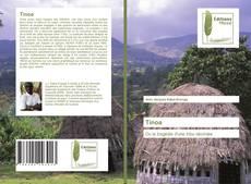 Bookcover of Tinoa
