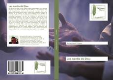 Bookcover of Les nantis de Dieu