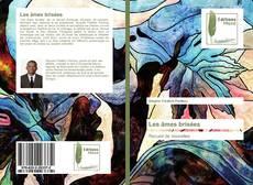 Bookcover of Les âmes brisées