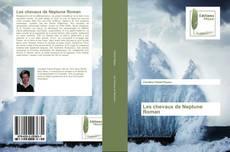 Bookcover of Les chevaux de Neptune Roman