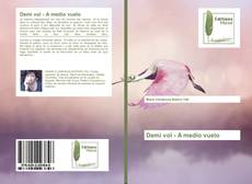Bookcover of Demi vol - A medio vuelo