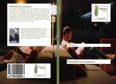 Bookcover of Poèmes en couleurs