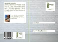 Bookcover of Le Post de Soissons