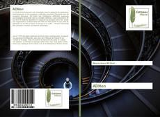 Bookcover of ADNon