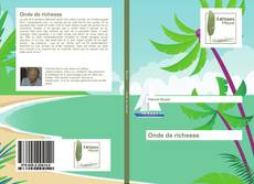 Bookcover of Onde de richesse