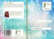 Обложка Le Livre Magique