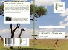 Bookcover of LES CONTES DE MAMA IWA