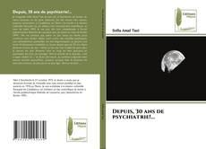 Buchcover von Vers le chemin de la réussite