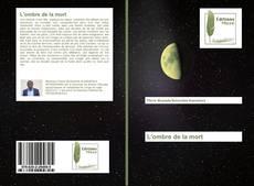 Bookcover of L'ombre de la mort