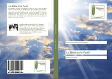 Bookcover of La Bible et le Fusil