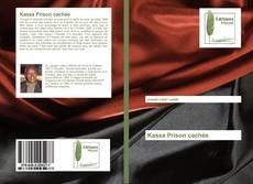 Обложка Kassa Prison cachée