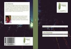 Buchcover von Les bizarres
