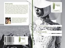 Bookcover of Soleil perdu