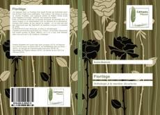 Bookcover of Florilège