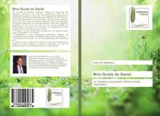 Portada del libro de Mon Guide de Santé: