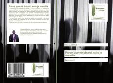 Bookcover of Parce que né bâtard, suis je maudis