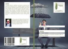 Bookcover of Jacta