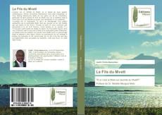 Bookcover of Le Fils du Mvett