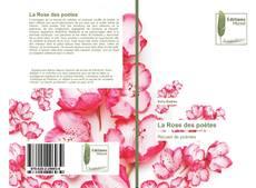 Bookcover of La Rose des poètes