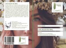 Bookcover of LES AILES DU MAL