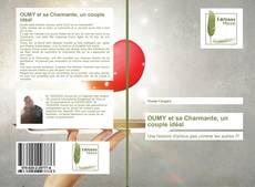 OUMY et sa Charmante, un couple idéal的封面
