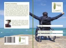 Bookcover of Destins enchaînés