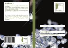 Bookcover of KAPANGALA