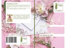 Bookcover of Les lettre du soir