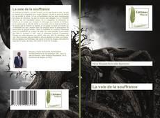 Bookcover of La voie de la souffrance