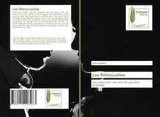 Bookcover of Les Retrouvailles