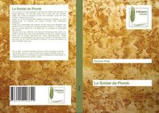Le Soldat de Plomb的封面