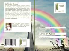 La Vie, Un Mystère的封面