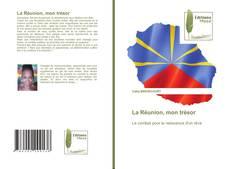 Bookcover of La Réunion, mon trésor