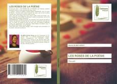 LES ROSES DE LA POÉSIE的封面