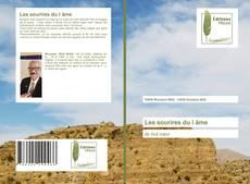 Capa do livro de Les sourires du l âme