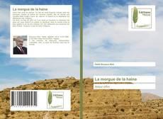 Bookcover of La morgue de la haine