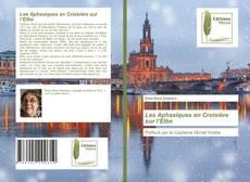 Bookcover of Les Aphasiques en Croisière sur l'Elbe