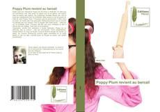 Bookcover of Poppy Plum revient au bercail