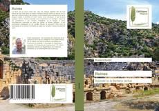 Couverture de Ruines