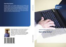 Couverture de Operating System