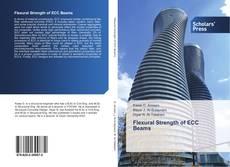 Bookcover of Flexural Strength of ECC Beams