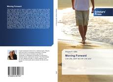 Copertina di Moving Forward