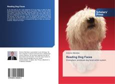 Buchcover von Reading Dog Faces