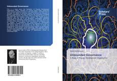 Bookcover of Unbounded Governance