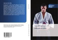 Bookcover of Judo and Jiu-Jitsu