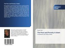 Bookcover of The Poor and Poverty in Islam