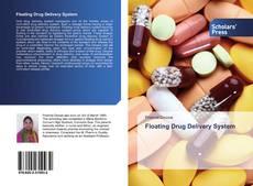 Couverture de Floating Drug Delivery System